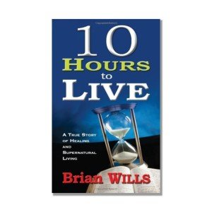 10 hours to live book Bkst
