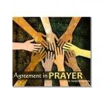 Agreement in Prayer Bkst NEW