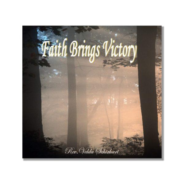 Faith Brings Victory Bkst