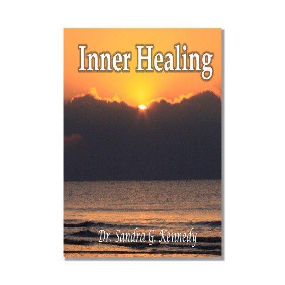 Inner Healing Bkst
