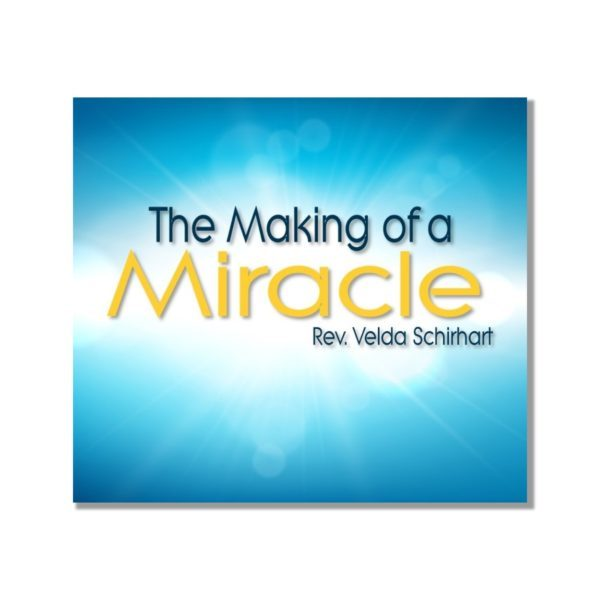 The Making Of A Miracle Bkst