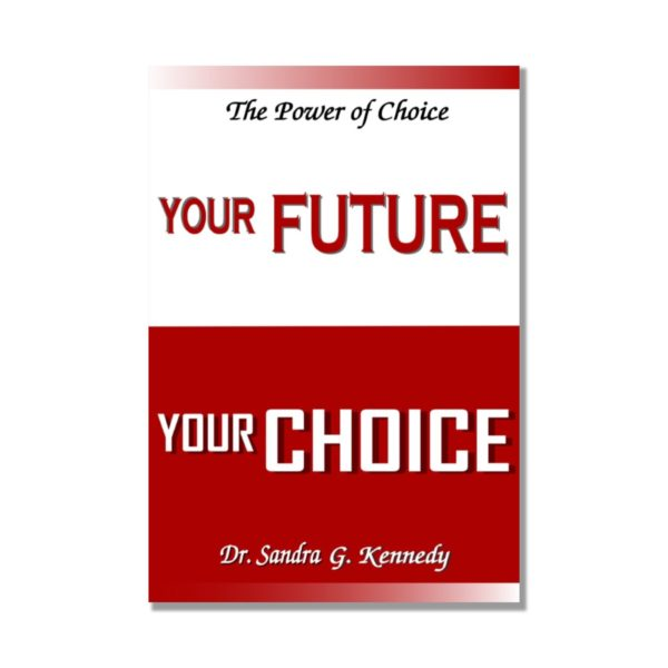 Power Choice 2 Cds image