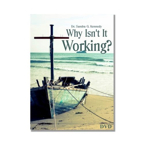 why-isnt-it-working-dvd-bkst