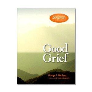 Good Grief Bkst