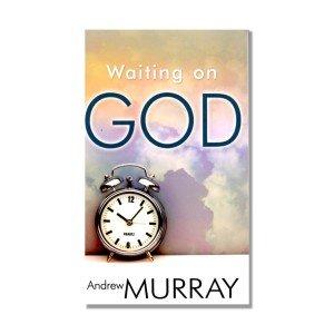Waiting on God Bkst