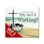 why-isnt-it-working-mp3-bkst