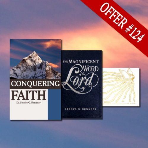 #124 Conquering Faith Sm (800×800)