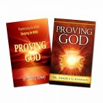 Proving God Package Web (800×800)