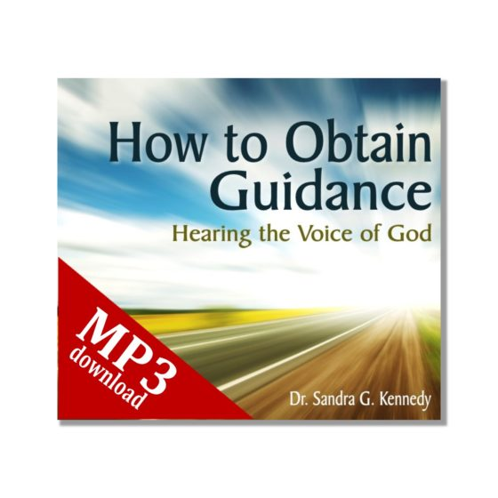 how-to-obtain-guidance-mp3