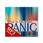 what-to-do-when-panic-strikes-new-mp3