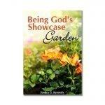 being-gods-showcase-garden-bkst