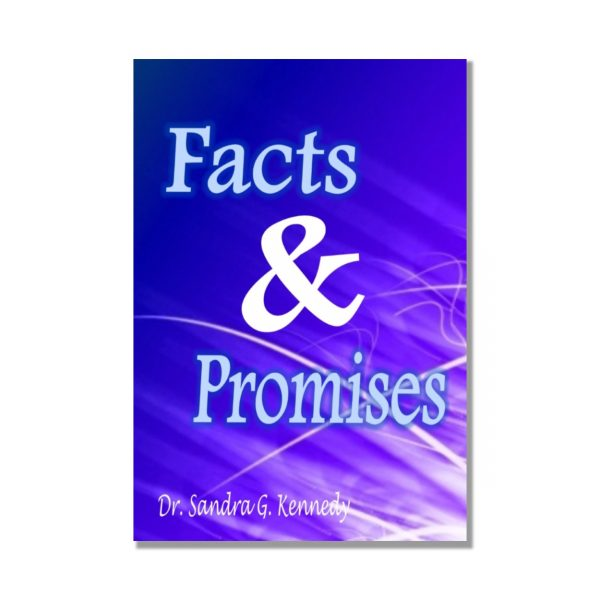 facts-promises