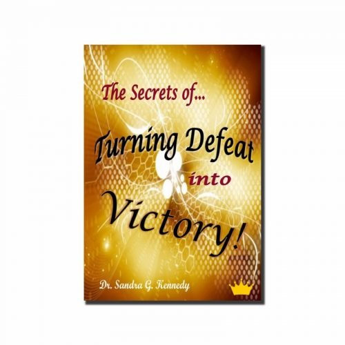 Offer #116 The Secrets of Turning Defeat into Victory Web Img (800×800)