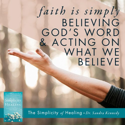 TheSimplicityofHealing_Share-2