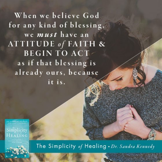 TheSimplicityofHealing_Share-3