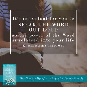 TheSimplicityofHealing_Share-4