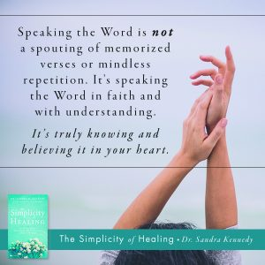TheSimplicityofHealing_Share-5