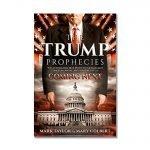 Trump Prophecies Bkst
