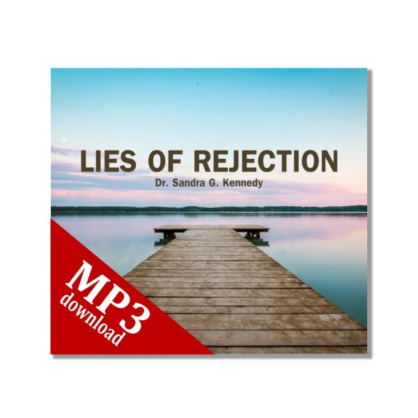 Lies of Rejection mp3