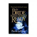 The Bride Makes Herself Ready Bkst