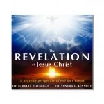 Revelation of Jesus Christ Bkst
