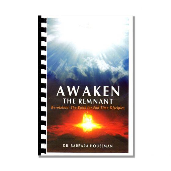 Awaken The Remnant Bkst