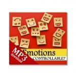 Are Emotions Controllable mp3 Bkst