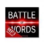Battle of Words mp3 Bkst