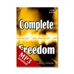 Complete Freedom mp3 Bkst
