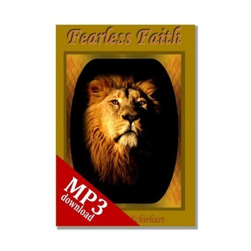 Fearless Faith VMS mp3 bkst