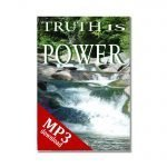 Truth is Power mp3 Bkst