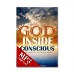 God Inside Conscious mp3 Bkst