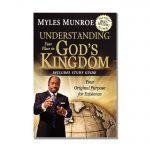 Understanding Your Place in God's Kingdom Bkst