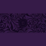 The Passion Translation – Second Edition – Purple