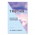 TRUTHS Book Cover2